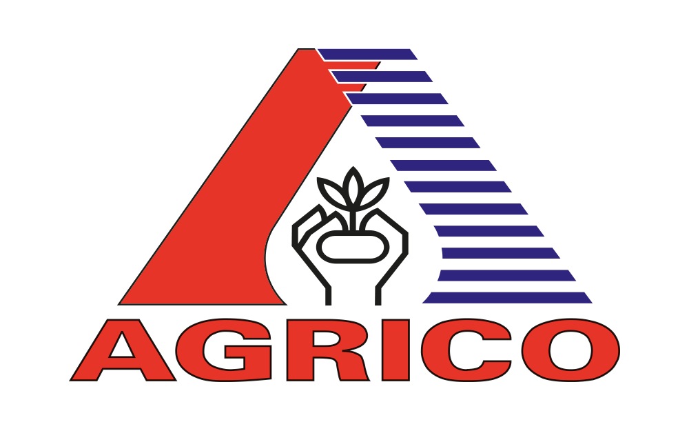 Agrico 1