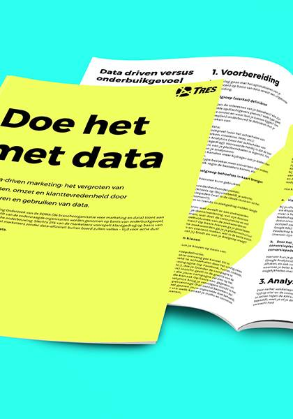 Doehetmetdata Card